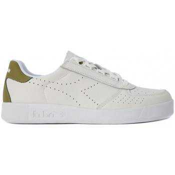Chaussures Baskets basses Diadora B ELITE PREMIUM     83,1