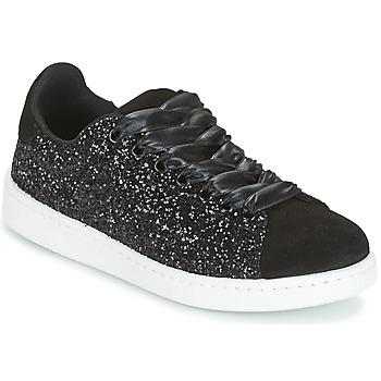 Chaussures Avec Femme Taille Gratuite Pas 41 Livraison Cher pFprSw4q