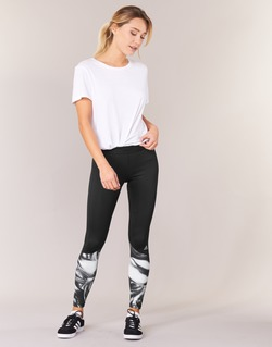 Vêtements Femme Leggings adidas Performance TF TIG LT PR1 Noir