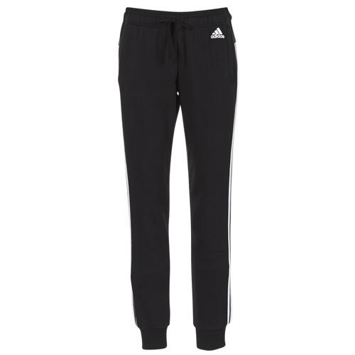 Vêtements Femme Pantalons de survêtement adidas Performance ESS 3S PANT CH Noir