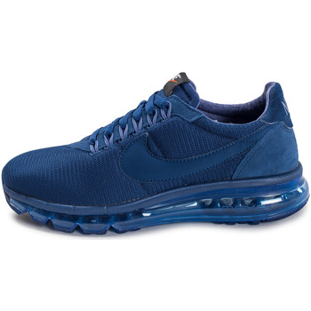 Chaussures Homme Baskets basses Nike Air Max Ld-zero Coastal Blue Bleu