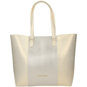 Sacs Femme Sacs porté main Armani jeans BORSA SHOPPING KATE MISSING_COLOR