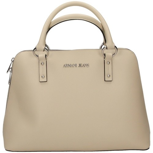 Sacs Femme Sacs porté main Armani jeans BORSA BAULETTO MISSING_COLOR