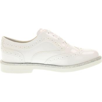 Chaussures Enfant Fitness / Training NeroGiardini  Bianco