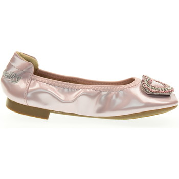 Chaussures Fille Ballerines / babies Lelli Kelly  Rosa