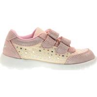 Chaussures Garçon Baskets basses Lelli Kelly  Rosa