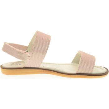 Chaussures Enfant Sandales et Nu-pieds Lelli Kelly  Rosa