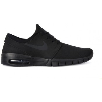 Chaussures Homme Baskets basses Nike STEFAN JANOSKY MAX     99,9