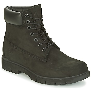 Chaussures Homme Boots Timberland RADFORD 6 Noir
