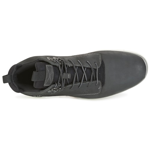 Gris Homme Killington Chukka Timberland Boots Hiker 3Aqjc4R5L