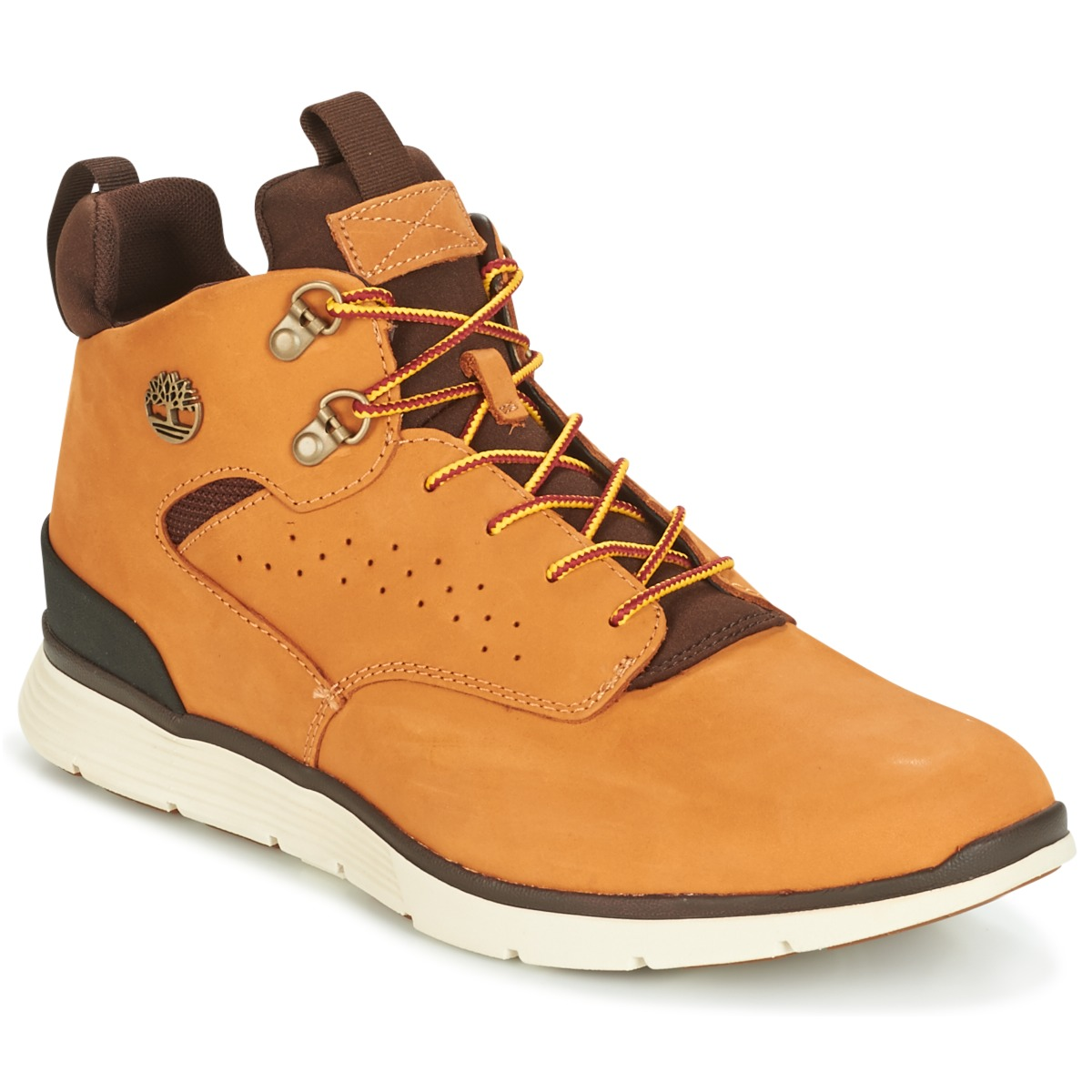 timberland homme luxembourg