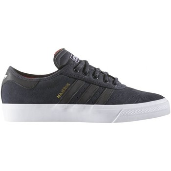 Chaussures Homme Baskets basses adidas Originals ZAPATILLAS  ADI-EASE PREMIERE AZUL CHICO Bleu