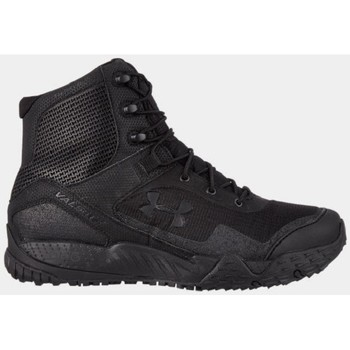 Chaussures Homme Baskets montantes Under Armour UA VALSETZ RTS Noir