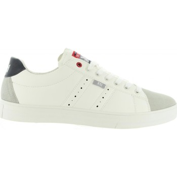 Chaussures Homme Baskets basses Xti 46452 Blanco