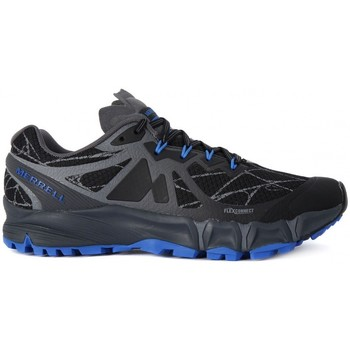 Chaussures Homme Baskets basses Merrell AGILITY PEAK FLEX     98,8