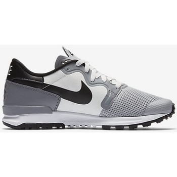 Chaussures Homme Baskets basses Nike AIR BERWUDA Gris