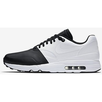 Chaussures Homme Baskets basses Nike AIR MAX 1 ULTRA2.0 SE Noir