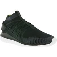 Chaussures Homme Baskets montantes adidas Originals Basket adidas Noir
