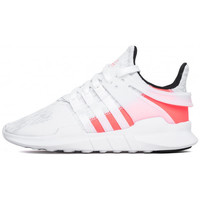Chaussures Homme Baskets basses adidas Originals Equipment Support ADV - Ref. BB2791 Blanc