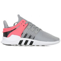 Chaussures Homme Baskets basses adidas Originals Equipment Support ADV - Ref. BB2792 Gris