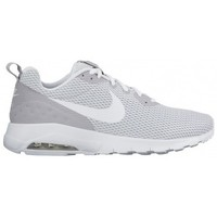 Chaussures Homme Multisport Nike Nike Air Max Motion LW SE