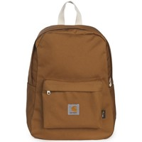 Sacs Sacs à dos Carhartt Watch Backpack Marron