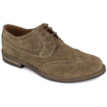 Chaussures Homme Derbies Peter Blade RISTI camel Camel