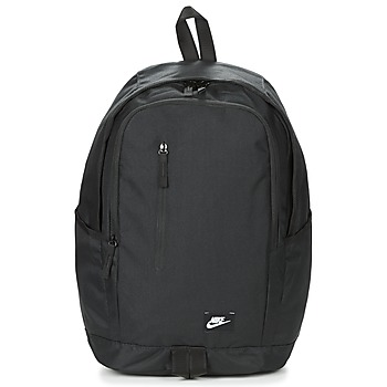 Sacs Sacs à dos Nike ALL ACCESS SOLEDAY Noir