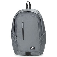 Sacs Sacs à dos Nike ALL ACCESS SOLEDAY Gris