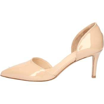 Chaussures Femme Escarpins Noa NOA  MU652 Chaussures à Talon Femme skin skin