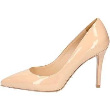 Chaussures Femme Escarpins Noa NOA  MU853 Chaussures à Talon  Femme skin skin