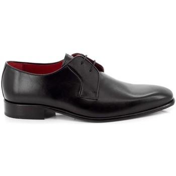 Chaussures Homme Derbies Esteve 1146 Noir