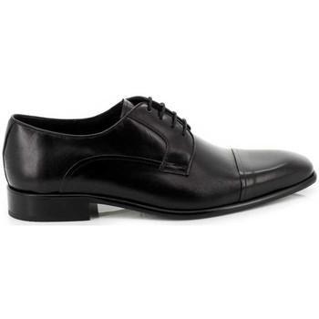 Chaussures Homme Derbies Esteve 3733 Noir