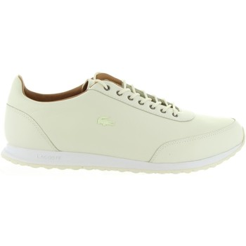 Lacoste Femme 31caw0110 Helaine