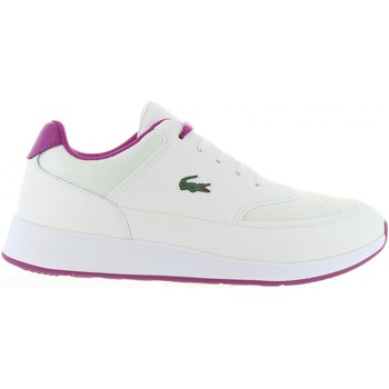 Lacoste Femme 33spw1020 Chaumont