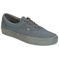 Chaussures Baskets basses Vans ERA Gris