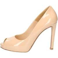 Chaussures Femme Escarpins Noa NOA  V500 Chaussures à Talon  Femme skin skin