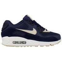 Chaussures Femme Baskets basses Nike AIR MAX 90 WMNS Autres