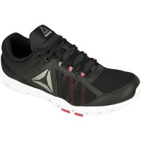 Chaussures Homme Baskets basses Reebok Sport Yourflex Train 90 M