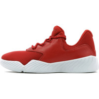 Chaussures Homme Baskets montantes Nike J23 Low Gym Red