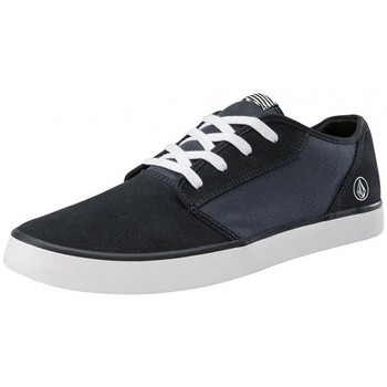 Volcom Homme Grimm 2 - Blue Combo