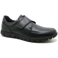 Chaussures Homme Mocassins T2in r-75 noir