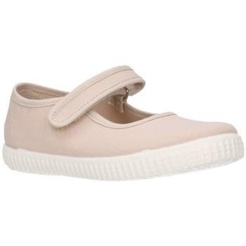 Chaussures Fille Ballerines / babies Batilas 51301 Niña Piedra Autres