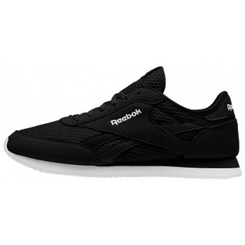 Chaussures Femme Baskets basses Reebok Core Reebok Royal Jog JOG 2BB