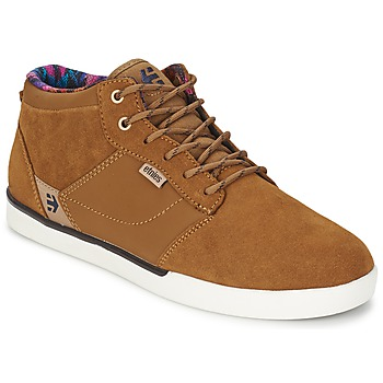 Baskets montantes Etnies JEFFERSON MID
