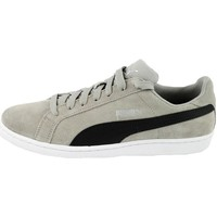 Chaussures Homme Baskets basses Puma Smash SD