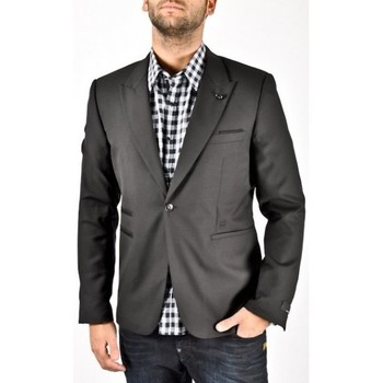 Vêtements Homme Vestes / Blazers G-Star Raw Blazer  CL Core 1 BLACK