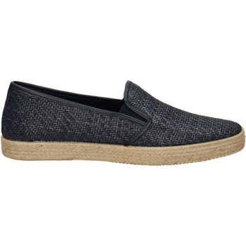 Chaussures Homme Mocassins Frau INTRECCIATO MISSING_COLOR