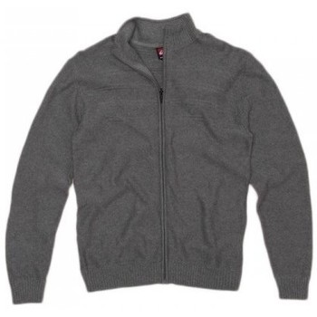 Vêtements Homme Pulls Quiksilver PULL  HOMME KIMPU073 Medium Grey