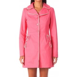 Trenchs Vero Moda TRENCH MELODY ROSE FEMME